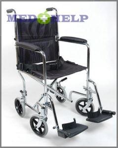 Прокат кресла-коляски инвалидные в Минске