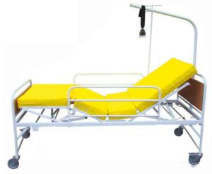 Прокат медицинских кроватей
