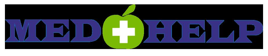 logo-med-help