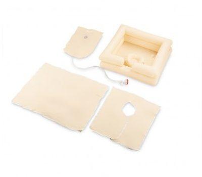 Комплект для мытья головы для инвалидов и лежачих больных