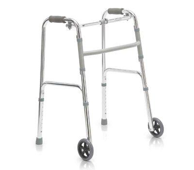 Ходунки для инвалидов и пожилых людей